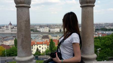 Budapest in 3 giorni, tra gioie e amaro in bocca